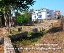 Tabernae romane