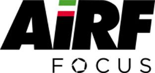Airf Focus