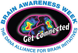 World Brain Awareness Week