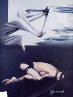 Allegoria della morte
