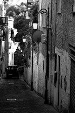 Bacoli, foto Peppe Del Rossi