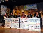 Forum della Legalità a Quarto