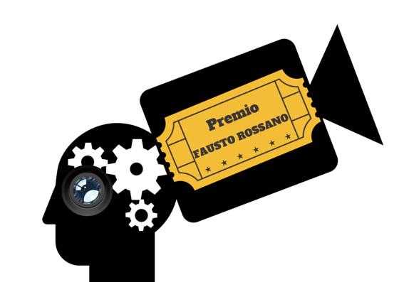 Premio Cinematografico Fausto Rossano