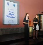 Premio Angelo Tramontano